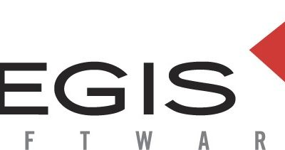Aegis Software Reveals How to Turn the Factory Digital, At WNIE LIVE 2019